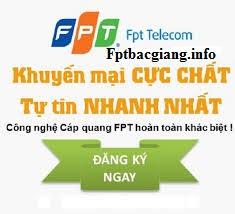 Lắp Mạng Cáp Quang FPT Xã Song Mai